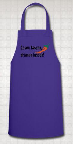 Hoffentlich nur Spaß! http://noe-shirts-designer.spreadshirt.de/customize/product/118404991/sb/l/view/1