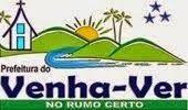 RN POLITICA EM DIA: RENAN ANUNCIA DECISÃO DO STF QUE PERMITE A MANUTEN...
