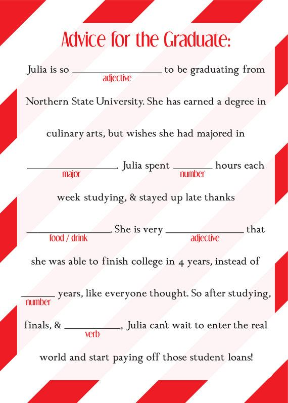 Mad libs fill in the blanks printables grcom info