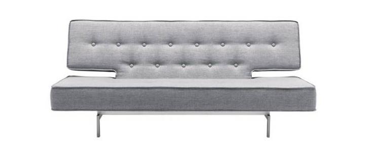 Modern Sofa Beds - Contemporary Sofa Beds - BoConcept