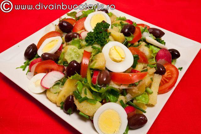 salata-orientala-de-vara