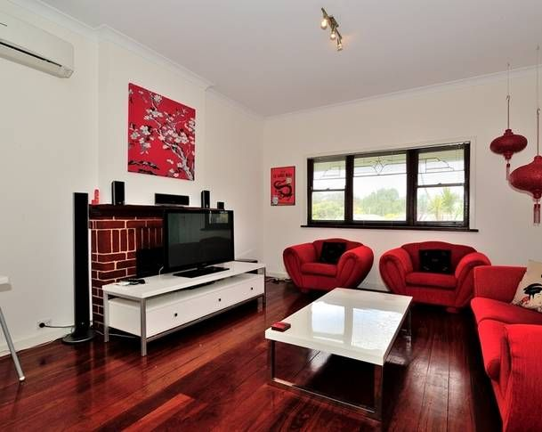 Leisurely Manor House in Fremantle, WA  From $130 per night min stay 3 nights