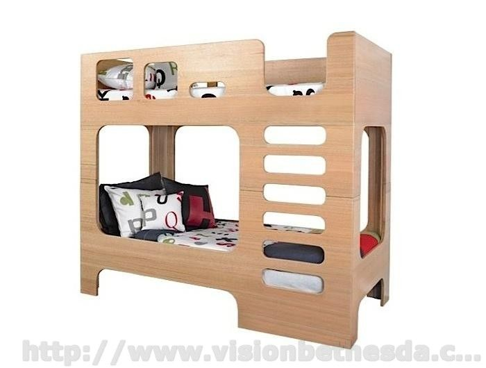Modern bunk beds australia photos