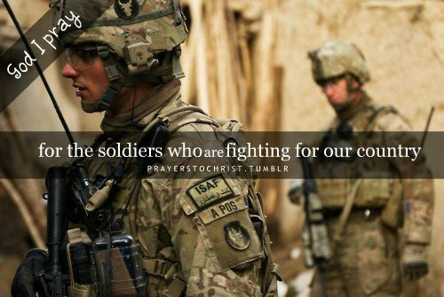 .: Blessed America, Soldiers, Quotes, Military Heroes, Army Wife, Praying, Military Wife, God Blessed, Military Life