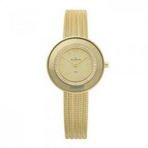 http://flipoclick12.blog.com/2012/07/20/making-style-statements-with-the-right-accessories-designer-wrist-watches/