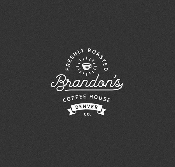80 Modern Vintage Logos Vol 4 Vintage Logo Vintage Graphic Design Logo Design
