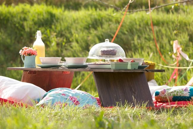 picnic partie en vacances pinterest pique niques et blog. Black Bedroom Furniture Sets. Home Design Ideas