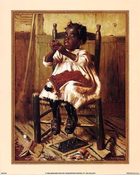 African Baskets: 1000+ Ideas About African American Art On Pinterest