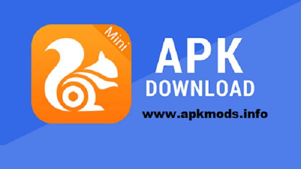 UC Browser Mini APK Download Latest Version for Android