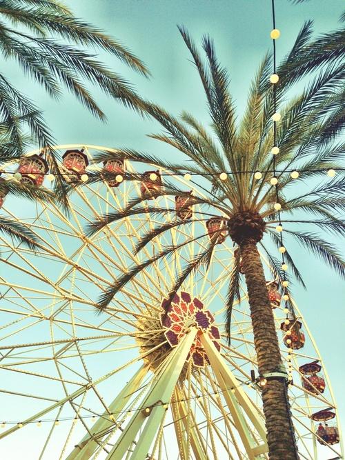 Irvine Spectrum, Irvine CA - Beautiful place & so many great childhood memories!