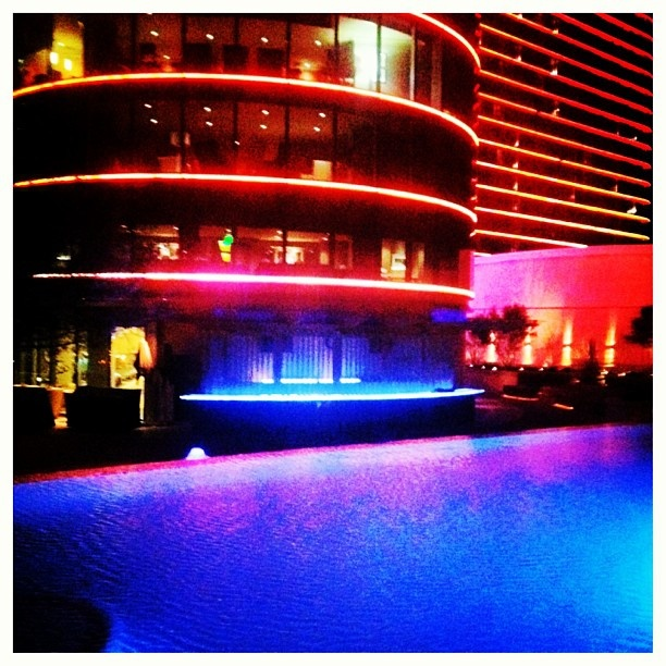 Great photo! @soddycruze's photo: Love our hotel!!! #OmniHotels #Dallas
