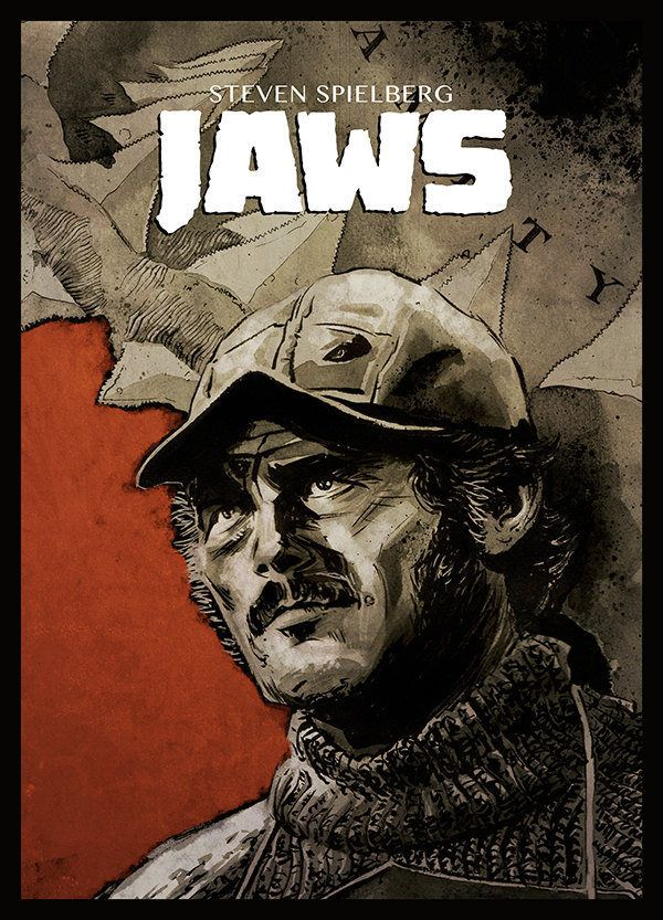 Best 20+ Jaws movie poster ideas on Pinterest | Shark film ...