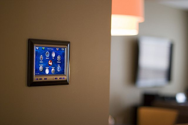 Today, home automation technology has become very popular and is now more affordable, not to mention how it is available in the form of consumer friendly products for the average home. Every day, more and more people are now starting to live in homes that...