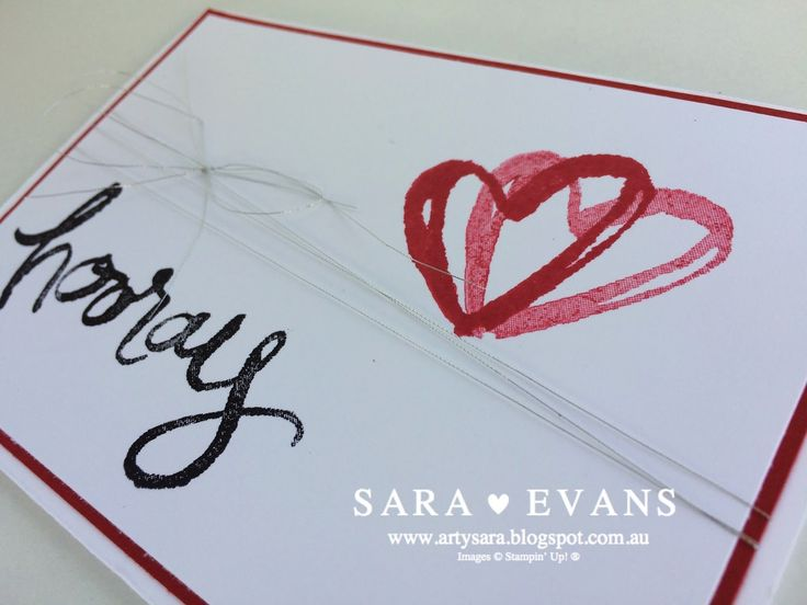 Best engagement cards images diy cards homemade