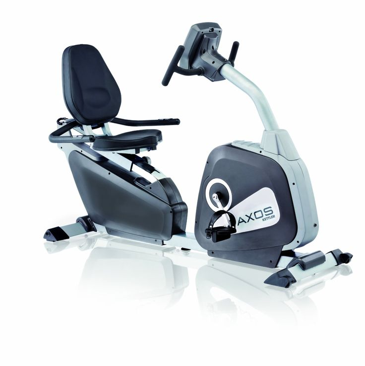 If you're keen on finding out more information about the ☛ Kettler AXOS Cycle R Recumbent Exercise Bike ☚ well hopefully the following details will enable you to mak more of an informed choice.