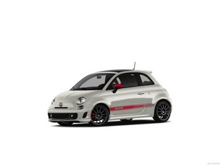 17 best images about abarth on pinterest posts cars and used cars. Black Bedroom Furniture Sets. Home Design Ideas