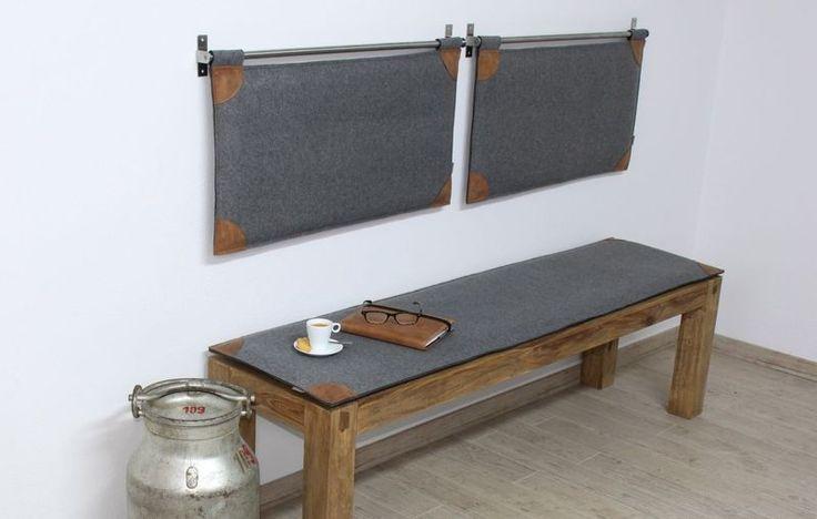 wandkissen aus wollfilz ma anfertigung produkte und kissen. Black Bedroom Furniture Sets. Home Design Ideas