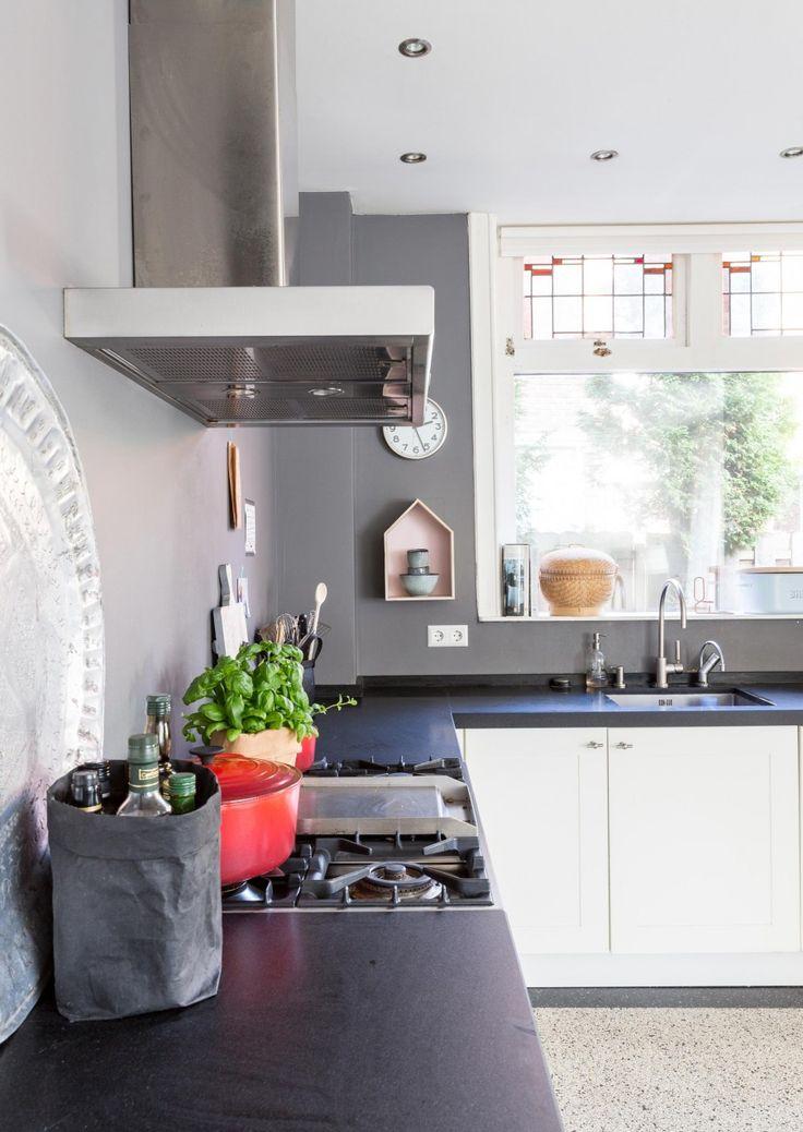 86 best küchen images on Pinterest - küchentresen selber bauen