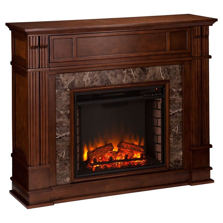 25 Best Ideas About Stone Electric Fireplace On Pinterest Electric Fireplace With Mantel
