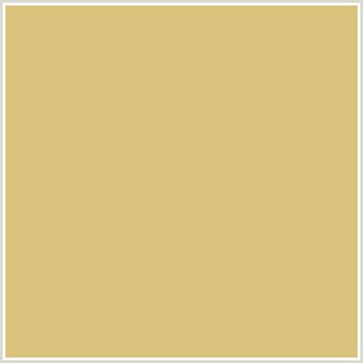 18 Best Harvest Gold Bathroom Images On Pinterest