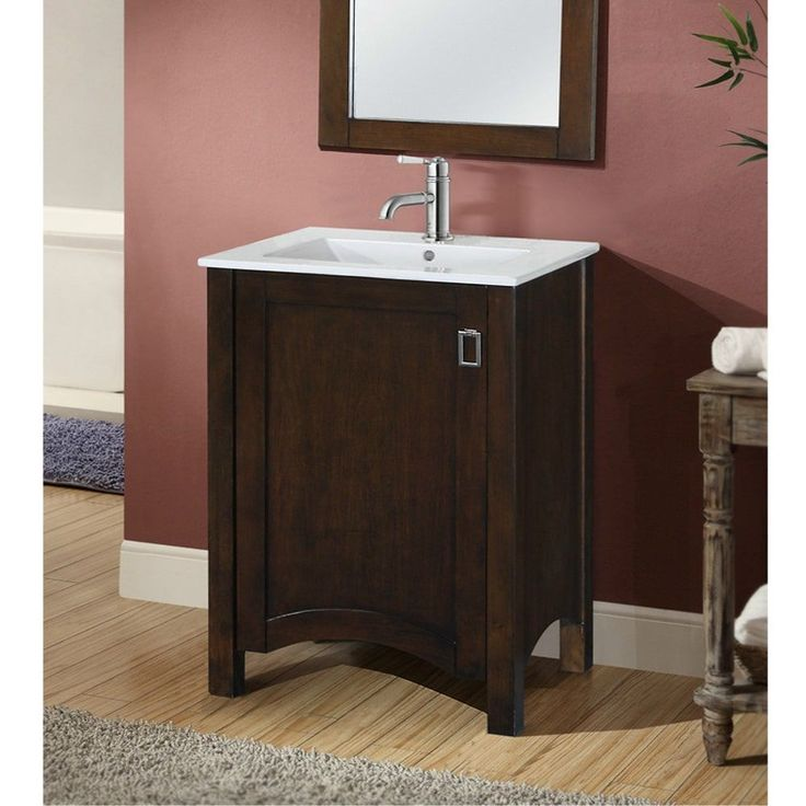 25 Best Ideas About 24 Inch Vanity On Pinterest