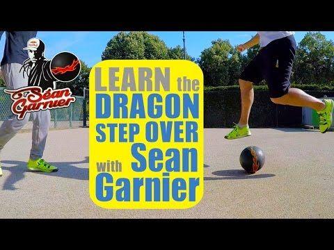 #8 DRAGON STEP OVER TUTORIAL!! Be a Champion with Séan Garnier @seanfreestyle - http://47beauty.com/8-dragon-step-over-tutorial-be-a-champion-with-sean-garnier-seanfreestyle/  ►SUBSCRIBE for more videos !! http://smarturl.it/SubToSean N'oublie pas de m'envoyer vos vidéos de vous faisant ce panna pour être dans une de mes prochaines vidéos seangarnier.tuto@gmail.com !  Don't forget to send me your videos trying out this skill, and be featured on my