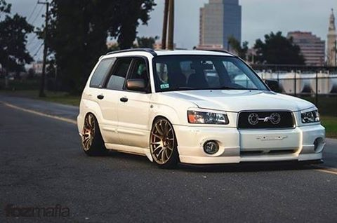 Fitment goals Is the static life the best life? Owner: @jochy06sg9 @Fozmafia on Facebook/Instagram Tag 2 friends who love Foresters #Fozmafia #Subaru #Forester #XT #GT #suby #subie #subylove #subystance #stance #fozz #fozzy #foresters #sti #turbo #boost #ej #subylife #japanese #jap #japspec #jdm #slammed #foresterlove #wagon #worldwidesubaru #awd #fitment #wheels #custom