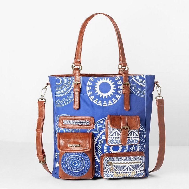 36 best bags images on Pinterest