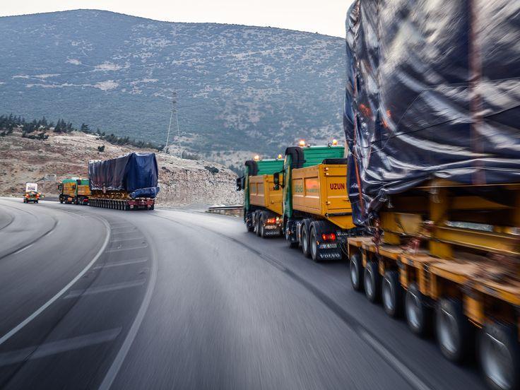 http://www.volvotrucks.com/trucks/global/en-gb/aboutus/calendar/10-iskenderum/Pages/istanbul.aspx