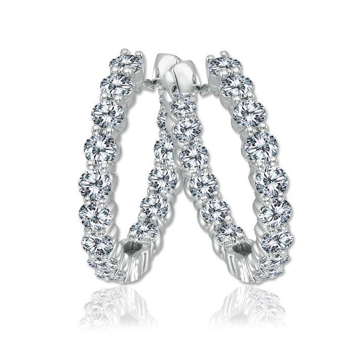 Pin on Charles Winston Jewelry - Pinterest