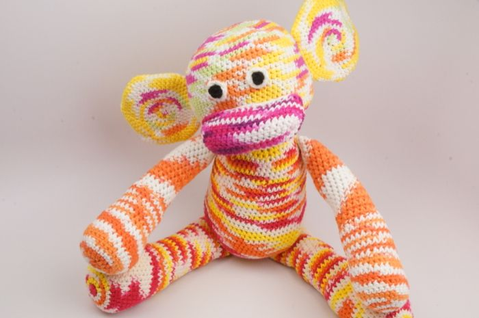 Crochet Stitches In Hindi : ... on Pinterest Native indian, Crochet patterns and Free crochet