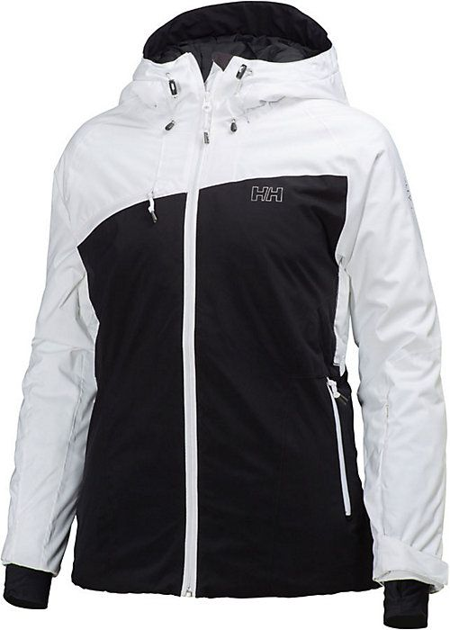 Helly Hansen Stella Storm Jacket - Women's