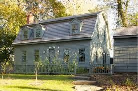 Image result for monochromatic house exterior