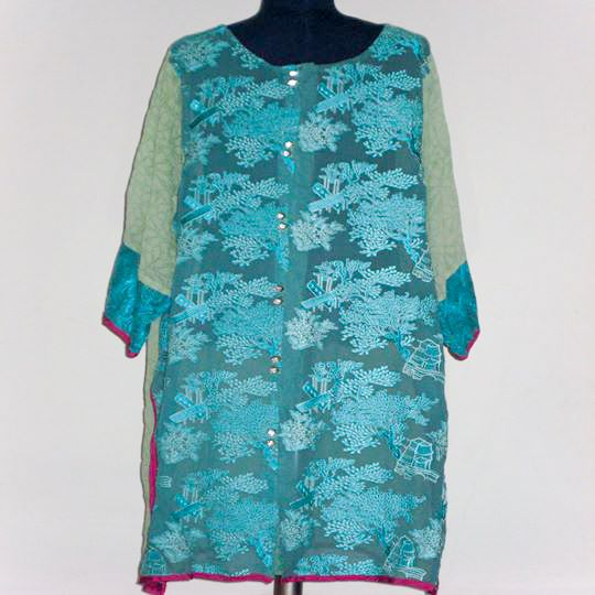 Revive Fashion Casual 16-S2-002 CAD 85 https://www.facebook.com/ReviveFashion.ca/shop/?ref=page_internal