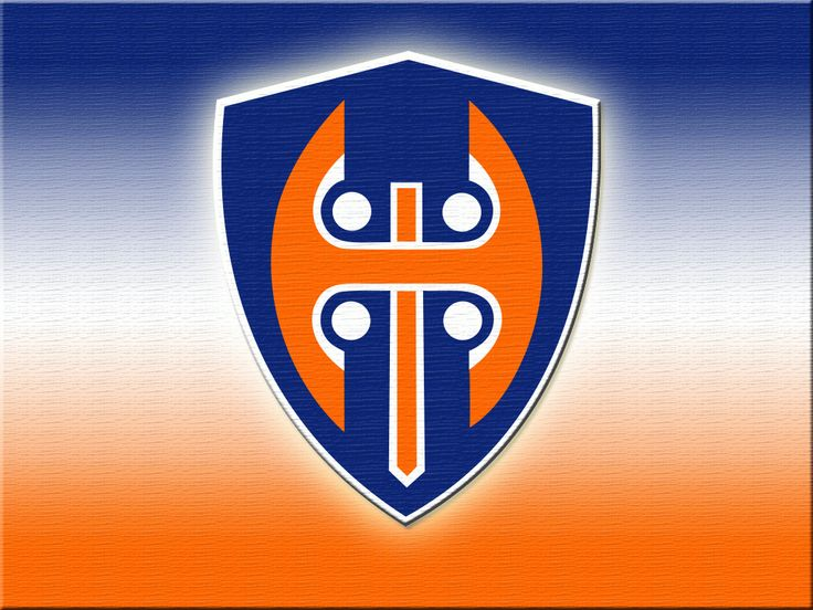 Finnish SM liiga League Tappara - Google Search