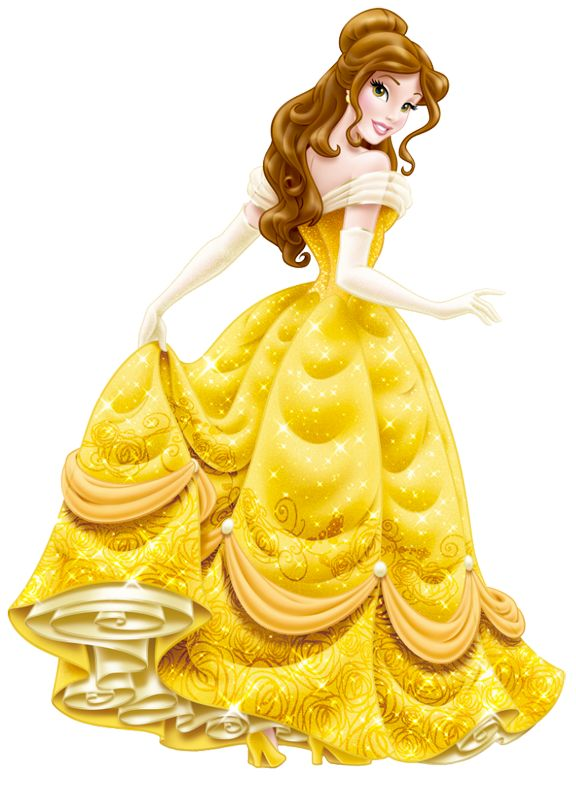 315 best images about belle scrap printables on pinterest disney beauty and the beast and - La belle princesse ...