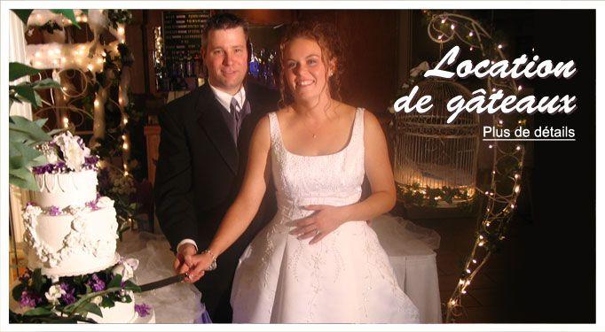 Mariages Gatineau Réceptions Mariages Gatineau Organisateur Mariage Gatineau Louer Danse Mobile Gatineau Outaouais Fleurs Mariage Gatineau Outaouais