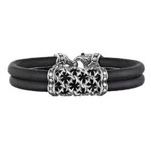The 25 best Scott kay jewelry ideas on Pinterest Scott kay Kay