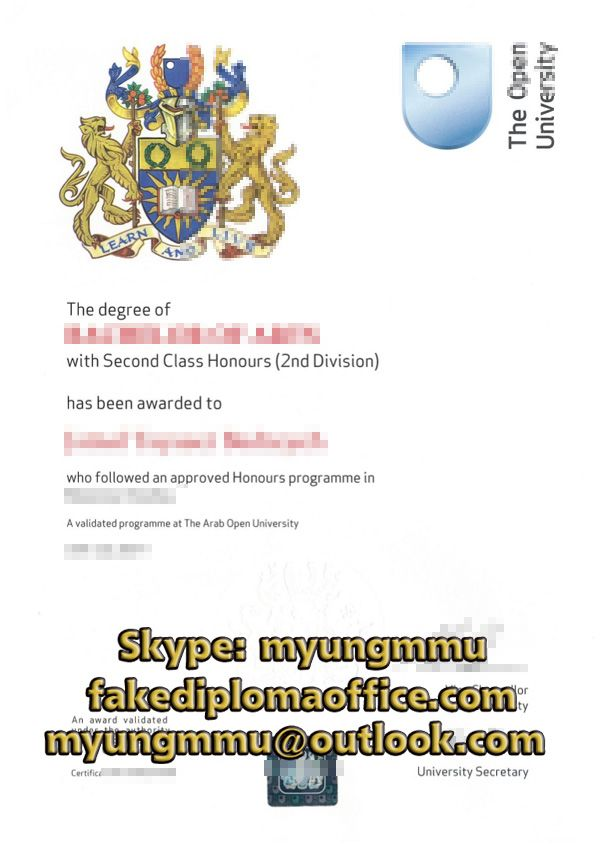 where to buy fake open university diploma certificate fake diploma fake degree fake certificate from ukfake diploma and transcript online