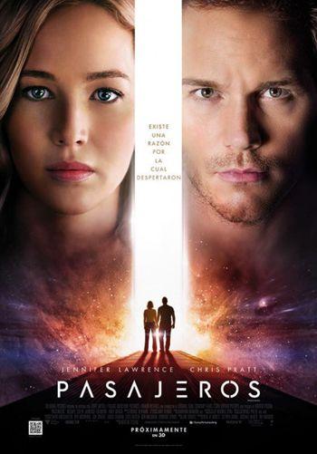 Uzay Yolcuları Filmi izle, Passengers Filmi Full Hd izle, Jim preston'ın can verdiği tamirci, yüz yirmi yıl uyuması planlanmıştır. Ancak planlanan uykusun