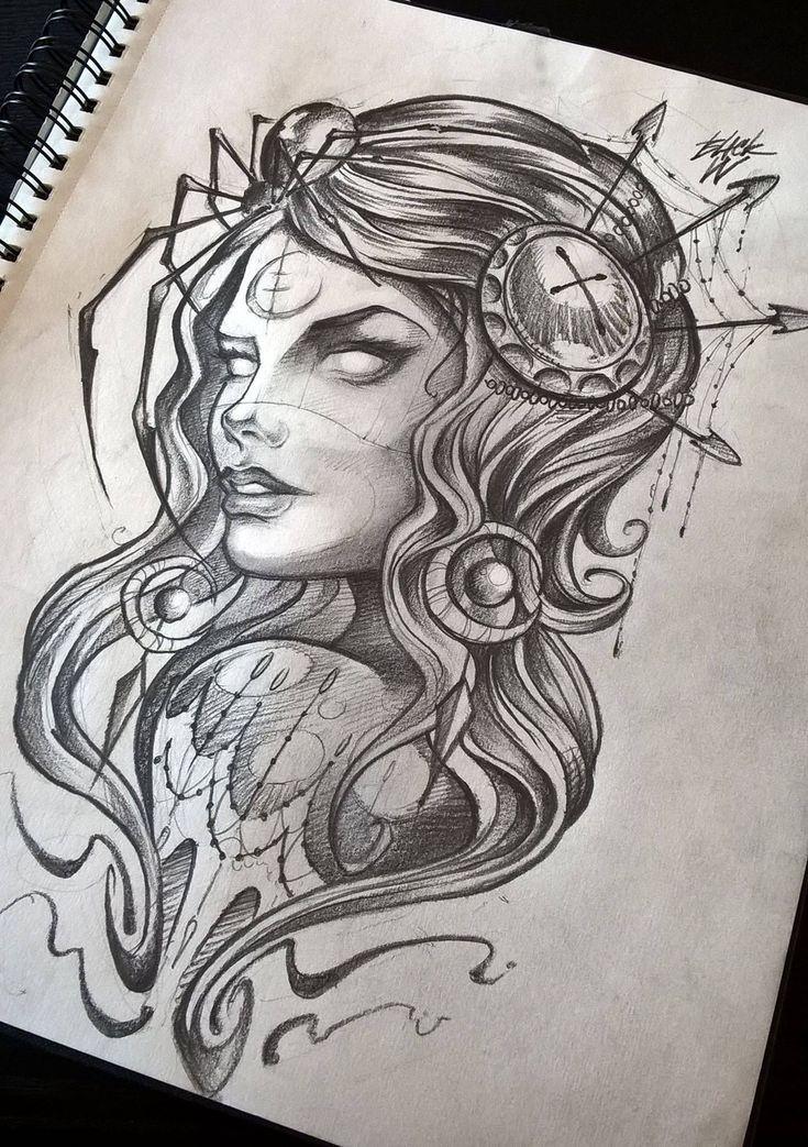 best 25 archer tattoo ideas on pinterest matching tats