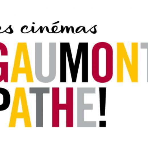 Bénéficiez de tarifs incroyablement bas sur les Cinémas Gaumont-Pathé