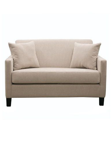 Apartment Size Sofa Bed - TheApartment