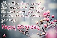 10 best birthday wishes and quotes images for everyone