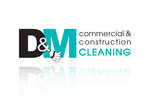 D & M Commercial & Construction Cleaning