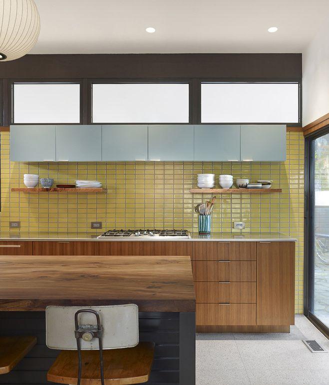Best 25+ Kitchen Display Ideas On Pinterest | Kitchen Inspiration, Neutral  Kitchen Inspiration And Kitchen Accessories Part 41