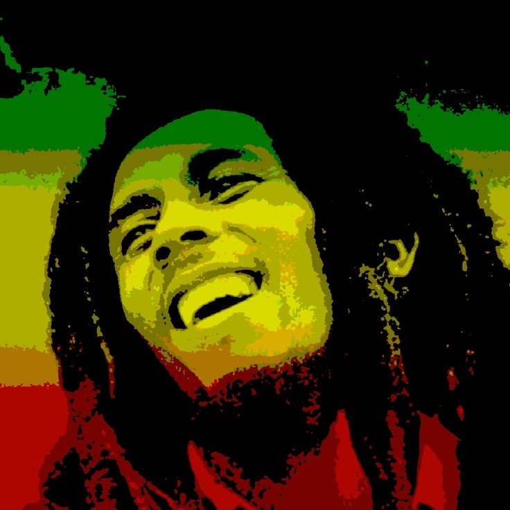 78 best Bob Marley images on Pinterest | Bob, Bob cuts and Bobs