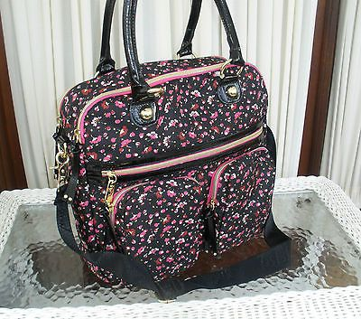 17 Best Images About Betsey Johnson♡♡ On Pinterest Bags