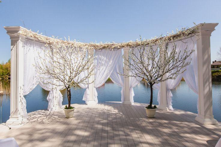 arch, wedding decor, wedding flowers, flowers decor, свадебная церемония, оформление свадьбы, свадьба, свадебная флористика