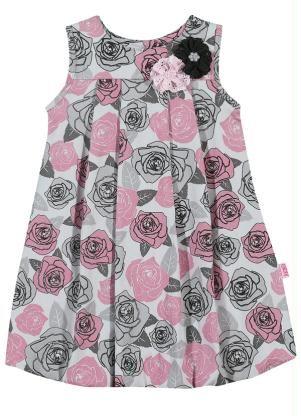 vestido floral infantil - Pesquisa Google